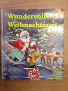 Michael-Markus-Wundervolle-Weihnachtszeit