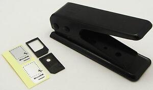 Micro-Sim-Karten-Schneider-Stanze-f-iPad-iPhone-4