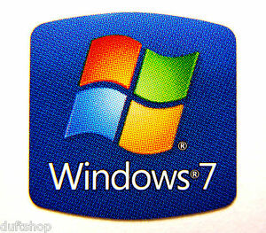 Microsoft-Windows-7-Aufkleber-Sticker-20-x-20mm-198