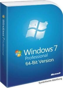 Microsoft-Windows-7-Professional-64Bit-OEM-Version-Einzeln-1-Computer