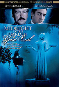 Midnight in the Garden of Good and Evil ...