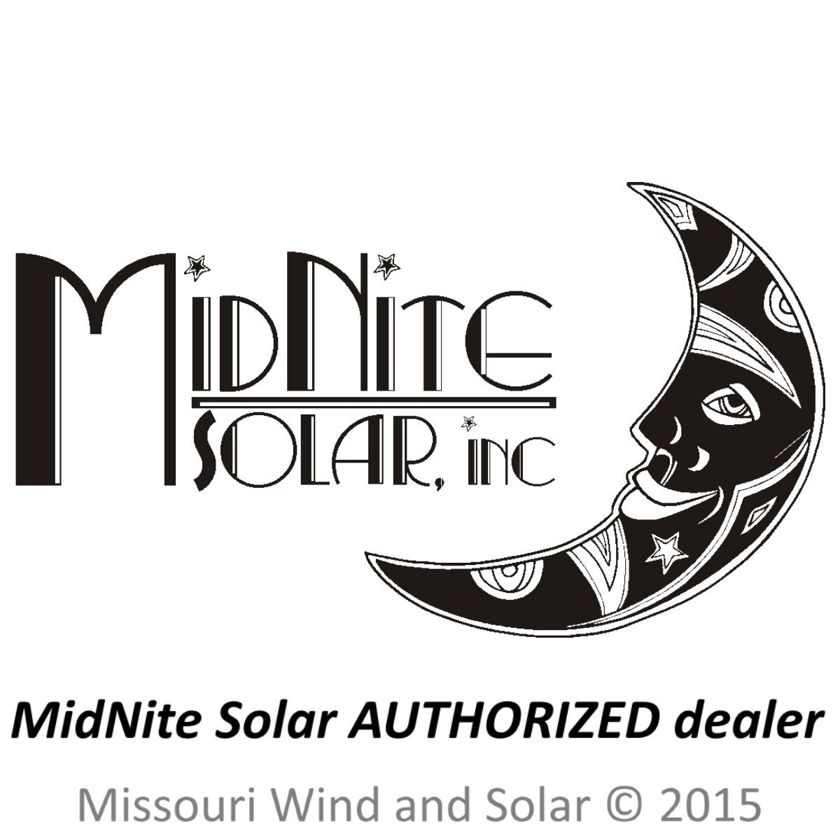 midnite solar classic 250 mppt charge controller regulator 250v 63a made in usa