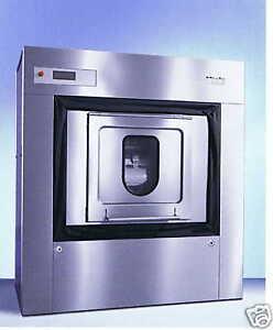 miele professional pw6323 waschmaschine pw 6323 el neu ebay. Black Bedroom Furniture Sets. Home Design Ideas