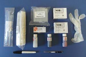 Mikroskop-Objekttraeger-Starter-Kit-Deluxe-Version