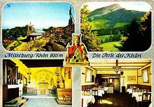 Milseburg-Rhoen-Ansichtskarte-1982-gelaufen