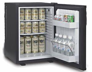 Mini kühlschrank lautlos