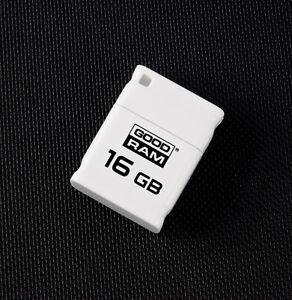 mini usb stick 16 gb nano usb 2 0 highspeed speicherstick. Black Bedroom Furniture Sets. Home Design Ideas