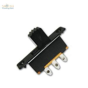 Miniatur-Schiebeschalter-SUPER-kleiner-Schalter-Schiebschalter-ideal-fuer-Modelle