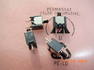 Miniatur-Taster-Reset-Taster-Subminiatur-pushbuttom-switch-TPA11