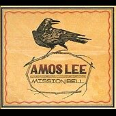 Mission Bell [Digipak] by Amos Lee (CD, ...