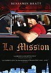 La Mission (DVD, 2010)