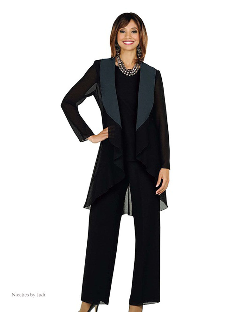 Unique Find This Pin And More On Ladies Formal Pants  KAARYAH Shop Best Fit Women Trousers Online Or Ladies Formal Pants To Wear To Office Corporate Western Wear Formal Trousers For Women By Kaaryah Made In 18 Sizes, 3 Different