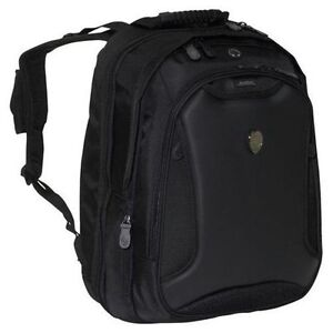 Mobile Edge Alienware Orion M18x Backpac...