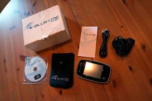 Mobiles-Navigationsgeraet-Blue-Me-MAP-Fiat-500-Alfa-MiTo