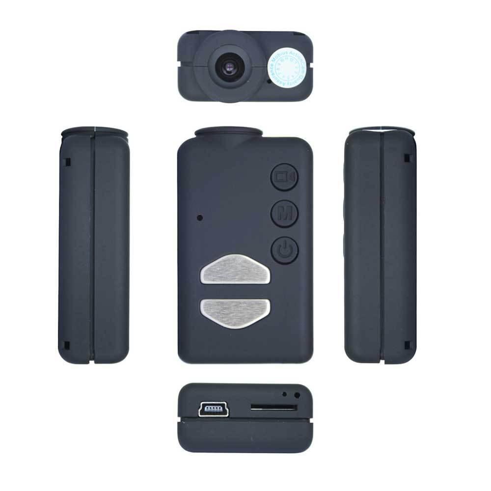 Mobius ActionCam Full HD Sports Camera 1080P 30FPS 720P 60FPS Pocket Camcorder