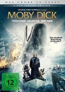 Moby-Dick-2-DVD-Special-Edition-2013
