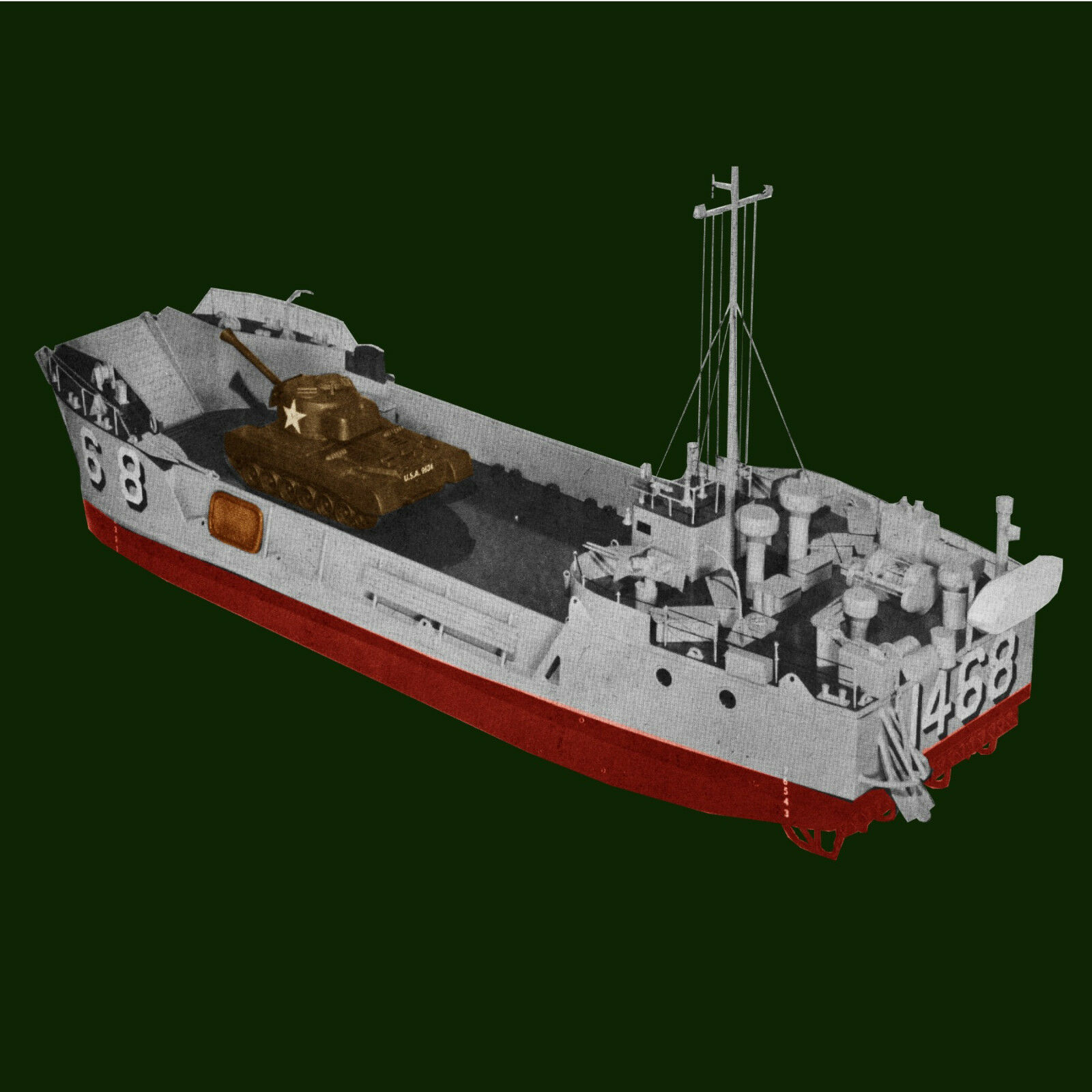 Radio Control Model Boat Plans - Bing images