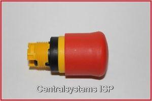 Moeller-Eaton-M22-PV-Not-Aus-Schalter-Taster-Rastend-216879-NEU-OVP