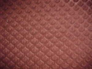 Mohair Schatten Velours Möbelstoff Polsterstoff - Uchte, Deutschland - Mohair Schatten Velours Möbelstoff Polsterstoff - Uchte, Deutschland