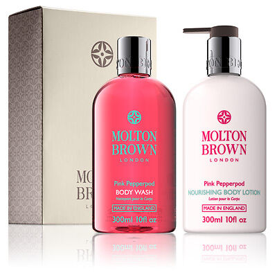 Find luxury gifts for her at Molton Brown. Discover our collection of gifts for women and receive your complimentary sample with every purchase.