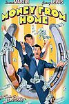 Money From Home (DVD, 2008)