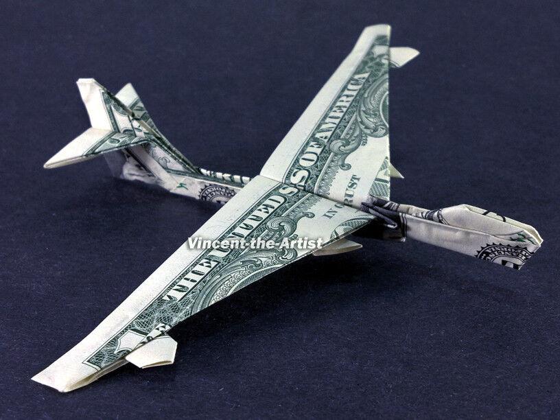 Pin on Money Dollar Origami | 612x816