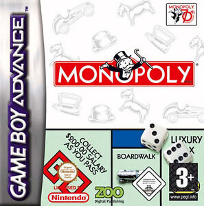 Monopoly-Nintendo-Game-Boy-Advance-2005