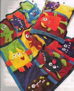 Baby Quilt Patterns on Pinterest | 131 Pins