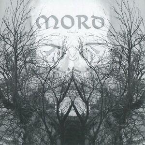 Mord-Morde-CD-NEU
