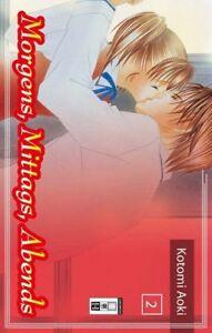 http://i.ebayimg.com/t/Morgens-Mittags-Abends-Manga-Band-2-Egmont-Kotomi-Aoki-Mangas-Romance-NEU-/10/!B2E0gBw!2k~$(KGrHqR,!hwE)qgK8E2dBMh!L14TZQ~~_35.JPG