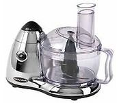 Morphy Richards 48900 3.38 Cups Food Pro...