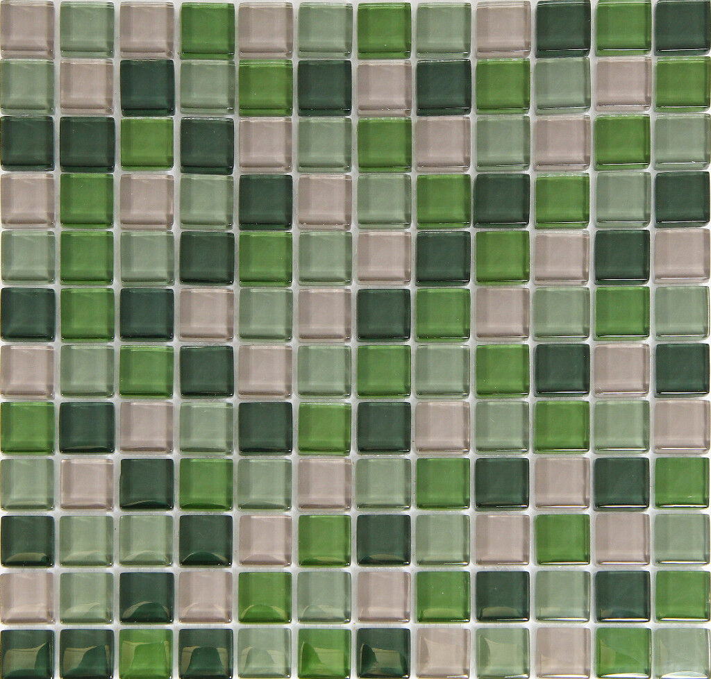 Beautiful Green Glass Mosaic Backsplash Tiles for Kitchen 1024 x 978 · 213 kB · jpeg