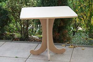 mosaiktisch tisch mdf platten deko basteln m mosaik. Black Bedroom Furniture Sets. Home Design Ideas