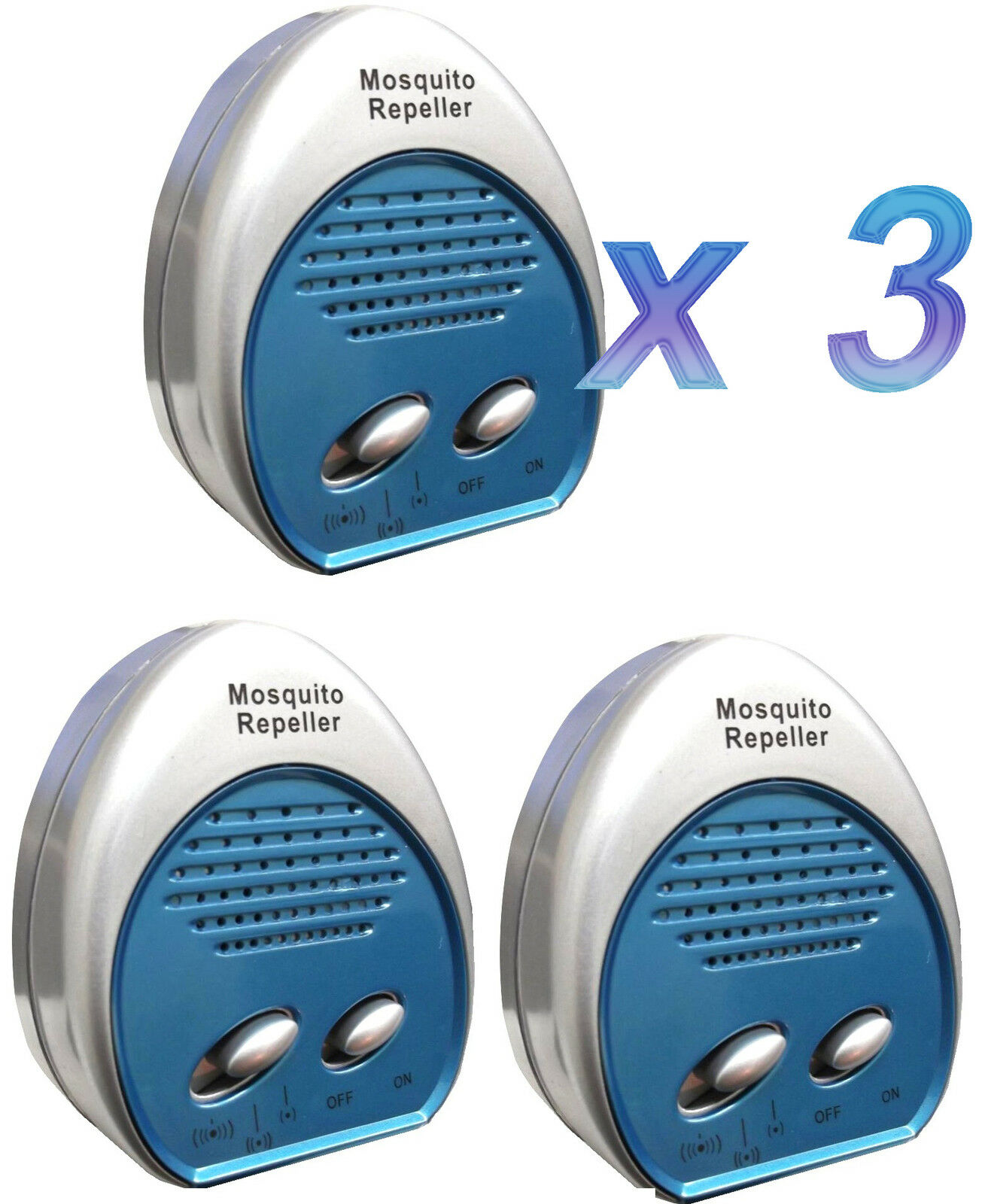 electronic mosquito repellents for preventing mosquito Mosquitoes and mosquito repellents: advise patients who seek safe and effective ways of preventing mosquito bites the mosquito-l electronic mailing list.