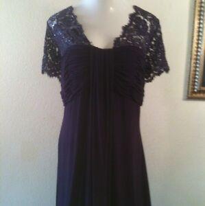 ... .l300.bizcnimagenordstrom_dresses_mother_of_the_bride7