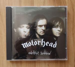 Motoerhead-Overnight-Sensation