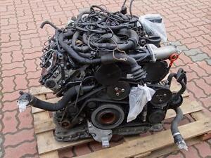 motor engine audi a4 a6 2 7 tdi km bpp 180 ps 132. Black Bedroom Furniture Sets. Home Design Ideas