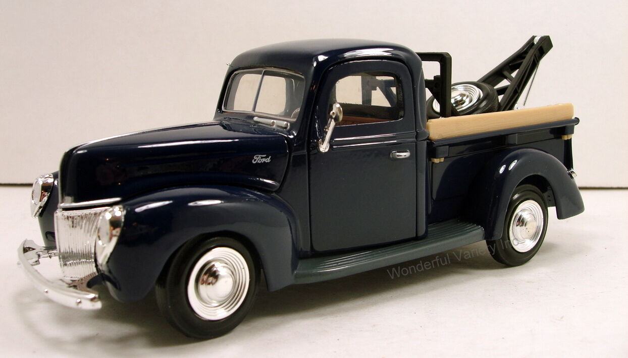 lower a 1940 ford pickup autos post. Black Bedroom Furniture Sets. Home Design Ideas
