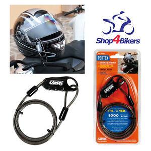 Motorcycle Motorbike Cruiser Custom Cycle Helmet