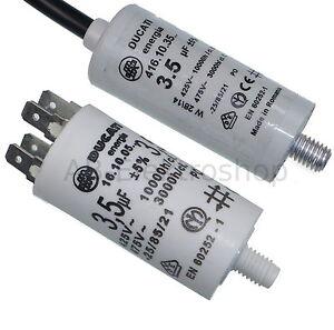 Motorkondensator-Ducati-1-4-5-F-425V-475V-5-Arbeitskondensator-Kondensator