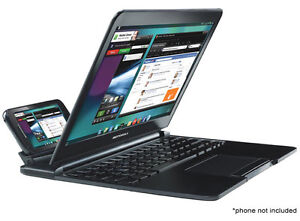 Motorola-Droid-Bionic-Lapdock-w-11-6-Screen-Web-Browser-QWERTY-Keyboard