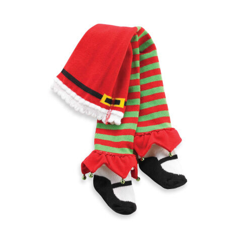 Mud Pie Christmas Baby Infant Girls Elf Jingle Bell / Santa Tights 0M - 3T in Clothing, Shoes & Accessories, Baby & Toddler Clothing, Girls' Clothing (Newborn-5T) | eBay