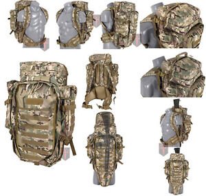 MultiCamo-MTP-Match-Sniper-Backpack-Assualt-Pack-Day-Sack-Rucksack-AC-Range