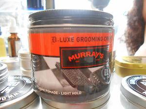 Murrays-Grooming-Creme-Pomade