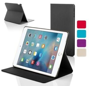 Muschelschale-Smart-Schutzhuelle-Staender-fuer-Apple-iPad-Mini-4-2015-Generation