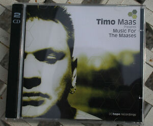 Music-For-The-Masses-2009