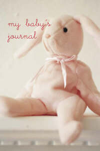 My-Baby-Journal-by-Ryland-Peters-Small-Ltd