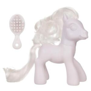 my little pony decorate your own pony new design