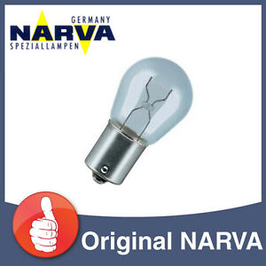 NARVA-17635-Stopplampe-Signallampe-12V-21W-Autolampe