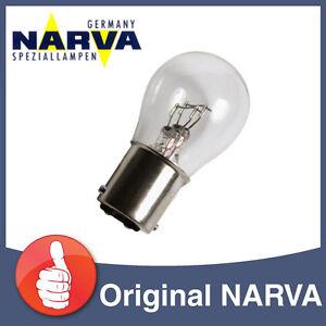 NARVA-17916-Stopplampe-Signallampe-12V-21W5-21-5W-Autolampe